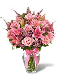flower shops in miami best sellers archives flowers flowers delivered miami