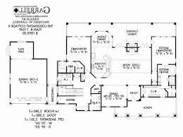 Free Modern House Plans Elegant Cool Free Modern House Plans