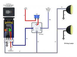 utility trailer wiring diagram wiring diagram steamcard me