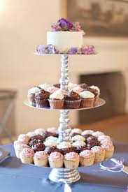 cupcake and cake stand ventura rental party center event rentals party rentals and