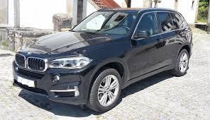car rental bmw x5 rent bmw x5 suv 7 seats portugal top cars