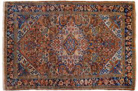 studio persiani tappeto persiano borjalou morandi tappeti