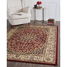 Area Rugs Victoria by Area Rugs 5x7