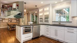 Menards Kitchen Cabinets Prices Kitchen Cherry Cabinets Kitchen Cabinet Sizes Kitchen Island