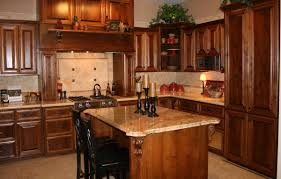 kitchen cabinet installers sfjobs hashtag on twitter