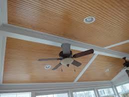 beadboard porch ceiling style u2014 winterpast decors beadboard
