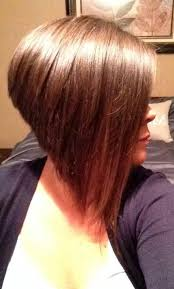 how to change my bob haircut 43 best summer hair cut images on pinterest short cuts short