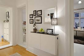 Ideas For Apartment Walls Fancy Ideas Apartment Wall Decor Diy Decorations Decorating For