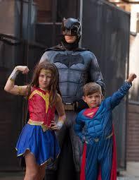 Superman Halloween Costumes Adults Superhero Costumes Halloween Halloweencostumes
