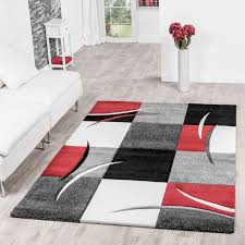Einrichtungsideen Wohnzimmer Grau Mit Farben Einrichten Wandfarben Möbel Und Accessoires