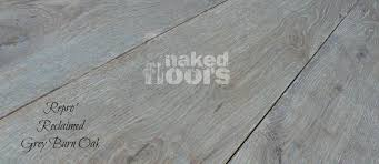 reclaimed solid oak flooring uk carpet vidalondon