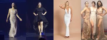 borrow a dress boutique 648 photos 30 reviews shopping