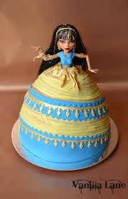 high cake ideas cleo de nile high cake meadow high