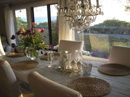 beach house dining room tables nice decoration beach house dining table posh on palm picture from