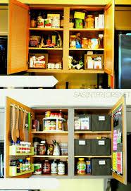 kitchen cupboard organizers ideas kitchen counter organizer ideas archives bestanizing kitchen ideas