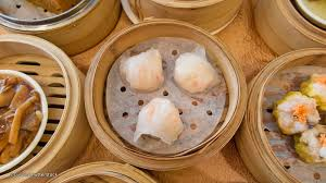cuisine of hong kong 10 great dishes to try in hong kong what to eat in hong kong