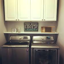 Storage Ideas For Laundry Room Small Laundry Room Cabinet Ideas Openall Club