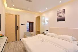 d馗o bord de mer chambre xiamen 2017 le top 20 des appartements avec services hôteliers à