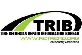 information bureau tire retread repair information bureau archives tire review magazine