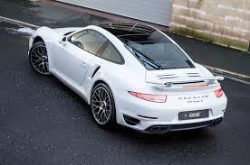porsche 911 991 turbo 2013 63 porsche 911 991 turbo coupe s pdk for sale in
