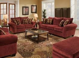 Burgundy Curtains Living Room Articles With Living Room Colors With Maroon Furniture Tag Maroon