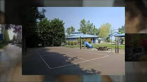 heron club apartments eugene apartments for rent youtube