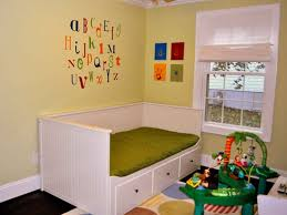 Kids Playroom by Decoration Zandart Com Wonderful Kids Playroom Ideas Awesome
