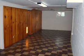 block basement basements ideas