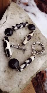 947 best jewelry bracelets images on pinterest jewel pretty