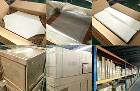 Factory Kitchen Cabinets Factory Kitchen Cabinets Hitmonster