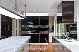 Interior Designers Gold Coast Inspiration Gold Coast Kitchen Design By Darren James Decor Photos