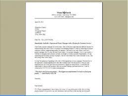 career builder cover letter glamorous resume and cover letter