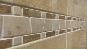 how to remove stains from tile bathroom tile removal tips tsc