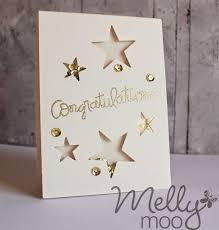 congratulatory cards the 25 best congratulations card ideas on