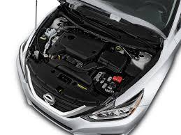 nissan altima 2005 engine 2 5 image 2016 nissan altima 4 door sedan i4 2 5 s engine size 1024