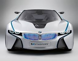 bmw sports car models sports car models 2018 2019 car release and reviews