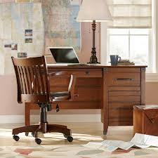 Registry Row Desk Loon Peak Newdale Computer Desk U0026 Reviews Wayfair