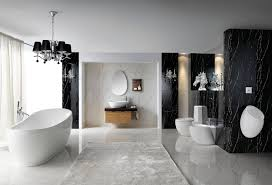 Great Bathroom Designs by Modern Toilet And Bathroom Designs Perfect Modern Bathroom