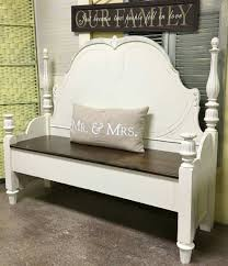 repurposing furniture bedroom design patio bench ideas shoe rack walmart corner storage