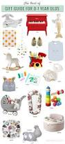 the best christmas gifts for babies 0 1 u2014 momma society