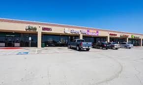 fort worth tx projects categories commercial real estate