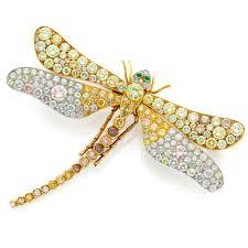 jewelry u2013 simon teakle
