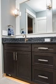 Hardware For Bathroom Cabinets by Filling The Home With Keeler Cabinet Hardware Keeler Products