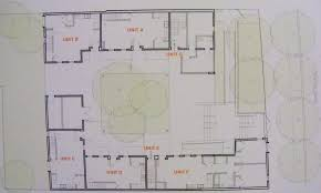 Multi Family Apartment Floor Plans 100 Multifamily Building Plans Modular Grows As