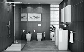 black white and grey bathroom ideas black and white bathroom ideas katecaudillo me