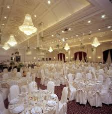 sensational wedding hall decoration pictures in nigeria on with hd