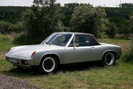 porsche 914 wheels file vw porsche 914 am 17 06 2007 jpg wikimedia commons