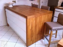 ikea meuble cuisine independant eléments cuisine indépendants ikéa électroménagers île de