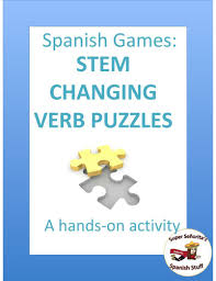 spanish tener expressions worksheet speech bubble creative writing