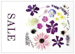 Invitation Card Free Look At The Flowers Invitation Card Design Template